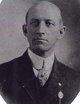 Elmer Sanford Titus