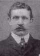 Harry Borton Titus