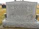 Ruth E <I>Deering</I> Durbin