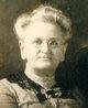 Clara E. <I>Kauffman</I> Wheeler
