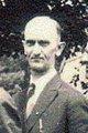 Leon Benjamin Wheeler