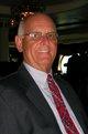 Jerry L Walker
