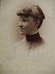 Adelaide Louise <I>McCarthy</I> Barron