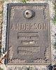 Profile photo:  Albert J Anderson