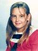 Profile photo:  Lisa Marie <I>Shepard</I> Schuman