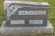 Profile photo:  Agatha C <I>Mallette</I> MacDonald