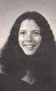 Profile photo:  Margie Ann Ashby