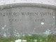 Clifford Warren Smith