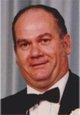 Profile photo:  Donald Alden Baker