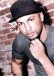 "Profile photo:  Alvin Tyree ""Tyree"" Cushion, III"