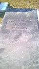 Julia E Howard
