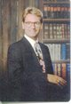 Brian J. Dose