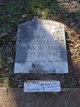 William Harrison Jones