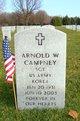 Arnold William Campney