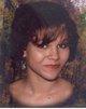 Profile photo:  Jocelyn Melisa Tindell