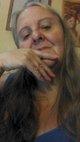 Diana Roberts Young