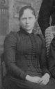 Profile photo:  Agetha Agnes <I>Lee</I> Brakke