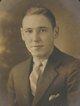 Nestor Richardson Goodman