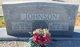 Profile photo:  John Dewey Johnson