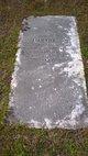 Martha D Shelton