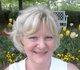 Kathy Parke