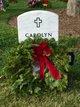 Carolyn <I>Wendt</I> Broughton
