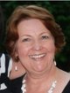 Profile photo:  Maureen <I>Massey</I> Allred