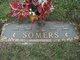 Max L Somers Sr.