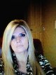 Debbie  Brown Baxter