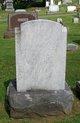 Profile photo:  Elizabeth Betsy <I>Leigh</I> Fonda