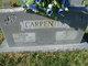 Profile photo:  Milt Carpenter