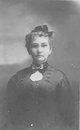 Emma Louisa <I>Lawson</I> Duckles