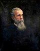 Rev William Semple Ryland