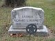 Richard Levi Burnett, Jr