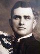 Dr Lewis Edmund Tuttle