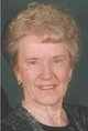 Wilma Eleanor <I>Budde</I> Monnier