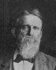 Charles Edwin Hewitt