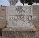 Profile photo:  Berley Stansell