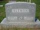 Lillian Gertrude <I>Tweed</I> Elthon