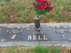 Troy E. Bell