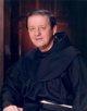 Profile photo: Rev Jozo Čuić