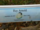 Ray Arnold