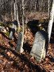 Morgan-Coalter Family Cemetery