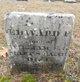 Edward P Balch