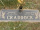 Charles Richard Craddock