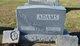 Addie Irene <I>Plank</I> Adams