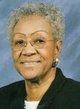 Profile photo:  Carolyn Louise <I>Bordley</I> Pleasanton
