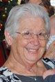 Profile photo:  Nancy Corrinne <I>Moore</I> Loftiss