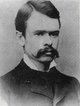 Francis Raymond Welles