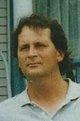 Profile photo:  Michael Gene Allender